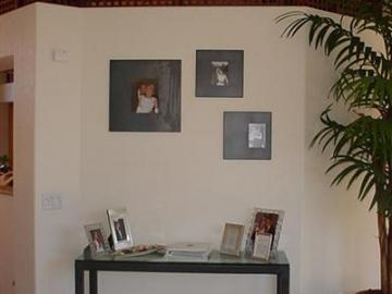 90 Red Fox Ln Sedona AZ Home. Photo 4 of 6