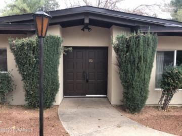 90 Wild Turkey Rd, Fairway Oaks, AZ