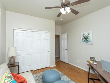 900 Corazon Ln Cottonwood AZ Home. Photo 3 of 29