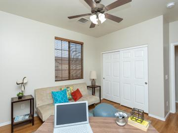 900 Corazon Ln Cottonwood AZ Home. Photo 4 of 29