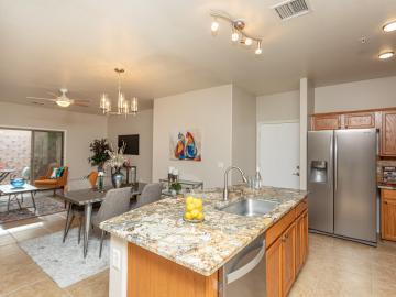 900 Corazon Ln Cottonwood AZ Home. Photo 5 of 29