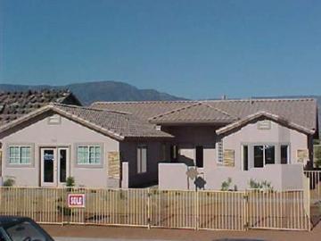 900 S Desert Sunset Dr Cornville AZ Home. Photo 1 of 1