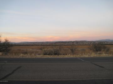 900 W Finnie Flat Rd, Commercial Only, AZ