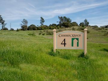 9015 Hidden Canyon Rd, Prunedale, CA