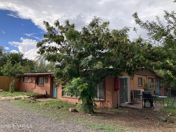 902 N 14th St, Under 5 Acres, AZ