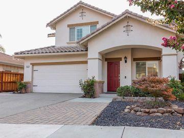 902 Scenic Ct, Diablo Vista, CA