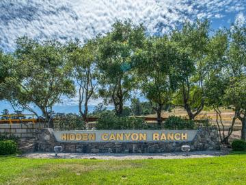 9025 Hidden Canyon Rd Salinas CA. Photo 2 of 11