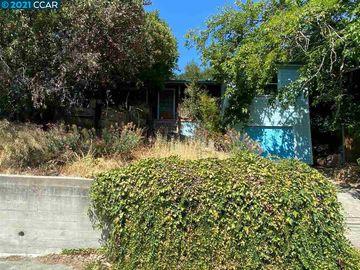 904 Ulfinian Way, Downtown Martine, CA