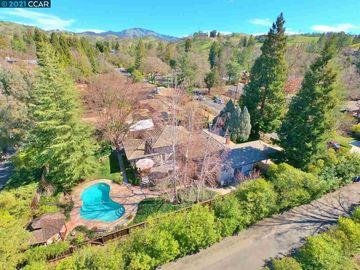 906 Hawthorne Dr, Walnut Heights, CA