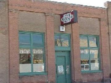 907 Main St Clarkdale AZ 86324. Photo 1 of 1