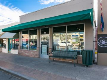 907 N Main St, Commercial Only, AZ