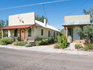 908 N Cactus St, Willard Add, AZ