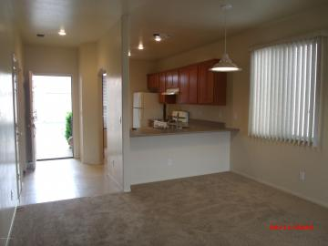 Rental 908 S Crestview Ct, Cottonwood, AZ, 86326. Photo 2 of 20