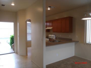 Rental 908 S Crestview Ct, Cottonwood, AZ, 86326. Photo 3 of 20