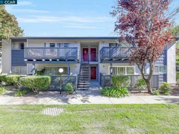 9085 Alcosta Blvd unit #313, The Gardens, CA