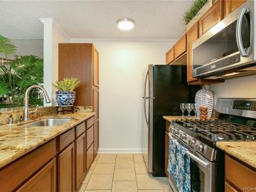 91-284 Hanapouli Cir unit #7F, Ewa, HI