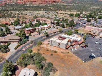 91 & 95 Bell Rock Blvd, Bell Rock Plaza, AZ