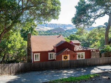 91 Calle De Quien Sabe, Carmel Valley Village, CA