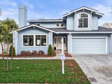 910 Wright Ave, Mountain View, CA