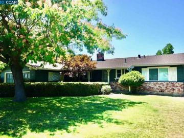 913 Bancroft Rd, Walnut Creek, CA