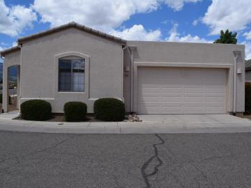 Rental 920 Corazon Ln, Cottonwood, AZ, 86326. Photo 1 of 15