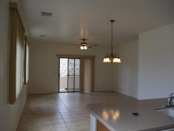 Rental 920 Corazon Ln, Cottonwood, AZ, 86326. Photo 3 of 15