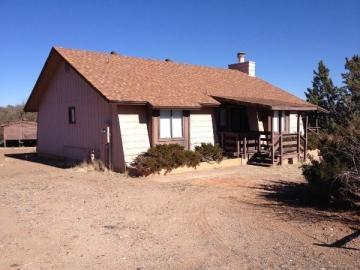 922 E Meadowlark Ln Cottonwood AZ Home. Photo 1 of 9