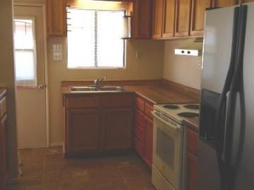 922 E Meadowlark Ln Cottonwood AZ Home. Photo 5 of 9