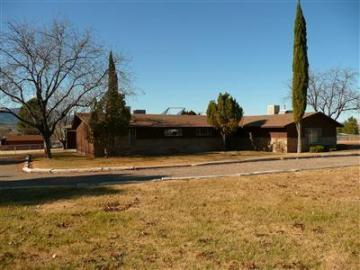 922 S Mccracken Ln, Pioneer Acres 1 - 2, AZ