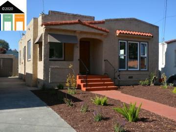 923 Alice Ave, Dutton Manor, CA