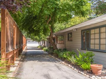 923 Cowper St, Palo Alto, CA
