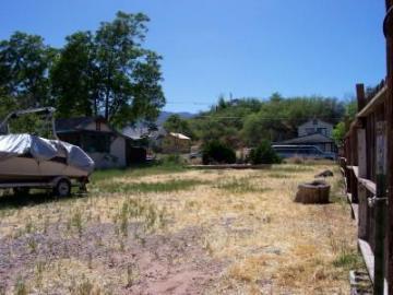 925 N Cactus St, Willard Add, AZ