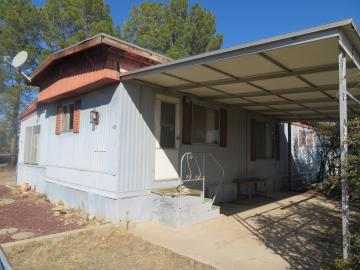 926 E Coconino St, Noble Terrace, AZ