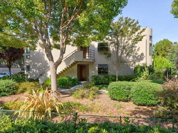 928 Wright Ave unit #401, Mountain View, CA