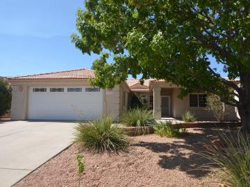 934 S 3rd St, Under 5 Acres, AZ