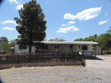 935 E Coconino St, Noble Terrace, AZ