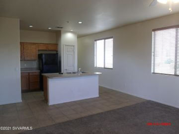 935 Salida Ln, Cottonwood, AZ, 86326 Townhouse. Photo 3 of 18
