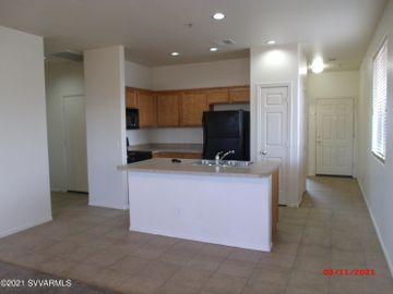 935 Salida Ln, Cottonwood, AZ, 86326 Townhouse. Photo 4 of 18