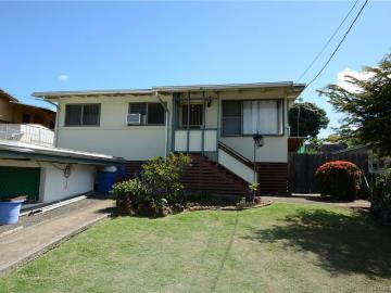 94-1089 Awaiki St, Waipahu-Lower, HI