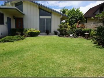 94-407 Kapuahi St Mililani HI Home. Photo 1 of 16
