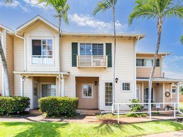 94-748 Lumiauau St, Waikele, HI