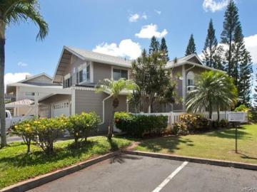 94-756 Lumiauau St, Waikele, HI