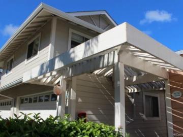 94-768 Lumiauau St unit #S/2, Waikele, HI
