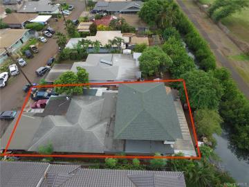 94-861 Awanei St, Waipahu-Lower, HI