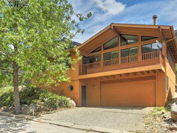 940 Julie Ln, Twin Sprg Ter, AZ