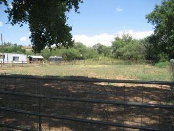940 West Buffalo Trl, Vrd R Mead 1 - 2, AZ