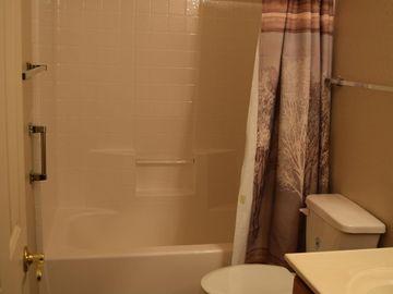 945 Salida Ln, Cottonwood, AZ, 86326 Townhouse. Photo 5 of 16