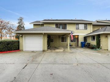 946 S San Tomas Aquino Rd, Campbell, CA