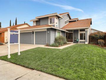 9470 Eagle View Way, Gilroy, CA