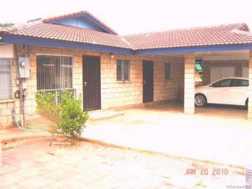 94926 Kuakahi St Waipahu HI Home. Photo 5 of 10